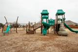 3405 Pumice Court - Photo 32