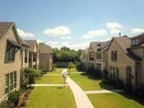 456 Renaissance Lane - Photo 6