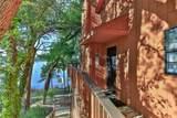 2081 Chaparral Drive - Photo 21