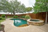 4825 Frost Hollow Drive - Photo 36