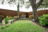 4825 Frost Hollow Drive - Photo 37