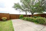 4825 Frost Hollow Drive - Photo 38