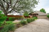 4825 Frost Hollow Drive - Photo 39