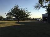 8664 County Road 3609 - Photo 29