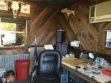 8664 County Road 3609 - Photo 36