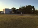 8664 County Road 3609 - Photo 5