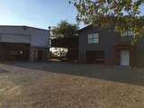 8664 County Road 3609 - Photo 6