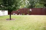 13975 Stardust Drive - Photo 7