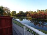 1015 Turtle Lake Boulevard - Photo 19