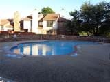 1015 Turtle Lake Boulevard - Photo 20
