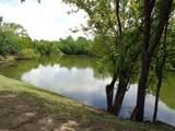 1015 Turtle Lake Boulevard - Photo 21