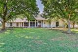 217 Meadow Crest Road - Photo 1