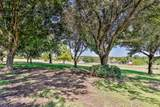 217 Meadow Crest Road - Photo 36
