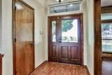 217 Meadow Crest Road - Photo 4