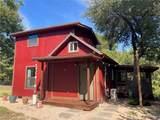 199 Palmer Ranch Road - Photo 2