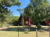 199 Palmer Ranch Road - Photo 4
