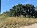 0000 Murray Circle Road - Photo 6