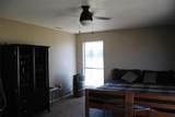 14607 County Road 4003 - Photo 11