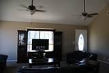 14607 County Road 4003 - Photo 15