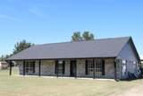 14607 County Road 4003 - Photo 2