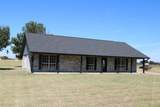 14607 County Road 4003 - Photo 5