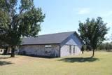 14607 County Road 4003 - Photo 7