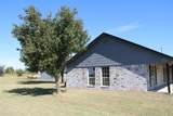 14607 County Road 4003 - Photo 8