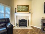 216 Ghost Rider Road - Photo 16