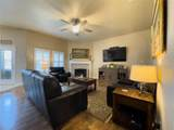 216 Ghost Rider Road - Photo 17