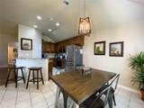 216 Ghost Rider Road - Photo 20