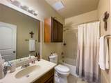 216 Ghost Rider Road - Photo 24
