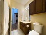 216 Ghost Rider Road - Photo 25