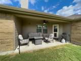 216 Ghost Rider Road - Photo 28