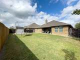 216 Ghost Rider Road - Photo 29