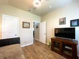 216 Ghost Rider Road - Photo 30