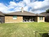 216 Ghost Rider Road - Photo 32