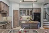 4635 Washburn Avenue - Photo 10