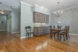 4635 Washburn Avenue - Photo 12