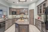 4635 Washburn Avenue - Photo 14