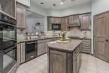 4635 Washburn Avenue - Photo 15