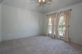 4635 Washburn Avenue - Photo 25