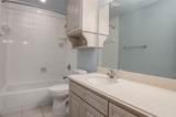 4635 Washburn Avenue - Photo 29