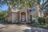 4635 Washburn Avenue - Photo 3