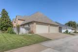 4635 Washburn Avenue - Photo 35