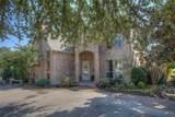 4635 Washburn Avenue - Photo 4