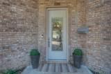 4635 Washburn Avenue - Photo 5