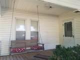 435 Elm Street - Photo 2
