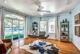 6914 Patricia Avenue - Photo 3
