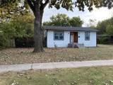 1212 Greenville Road - Photo 1