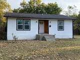 1212 Greenville Road - Photo 2